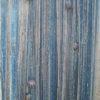 Кисея-Дождь-радуга-с-шарами-col-1-7-11