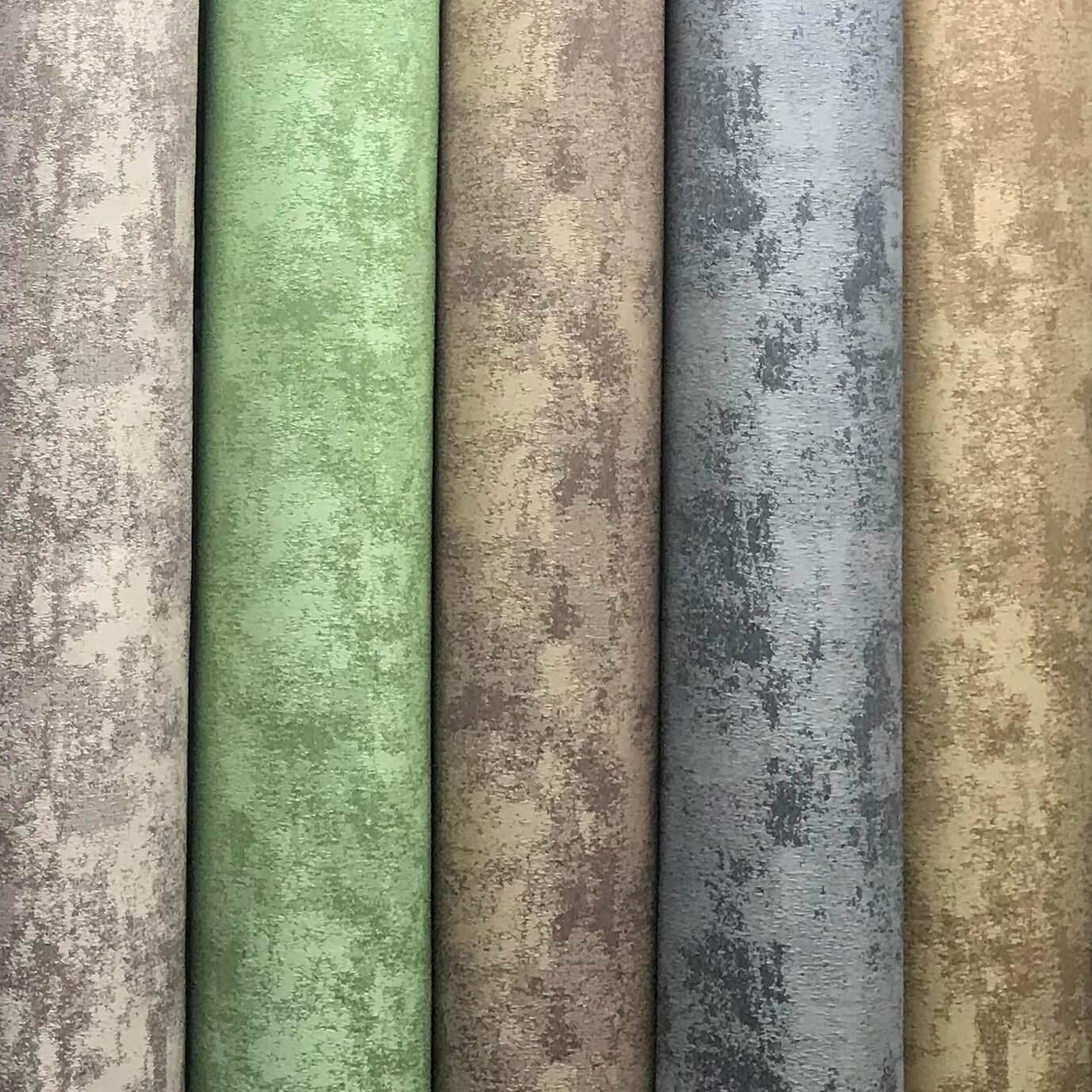 Купить ткань портьерную купить камуфляжные ткани оптом
