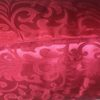 image-19-10-16-09-01-2