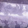 image-19-10-16-09-01-4