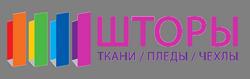 """Интернет-магазин """"Эконом Шторы"""""""